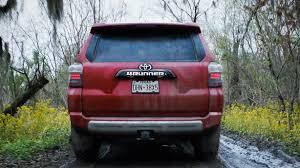 Toyota 4 Runner | Belize Diesel & Equipment Company Ltd.