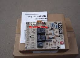 gas furnace parts diagram armstrong ultra sx 90 furnace parts Armstrong Furnace Wiring Diagram used in 80% furnaces such as the guj, ghj series and others · luxaire furnace wiring diagrams armstrong oil fired furnace wiring diagram
