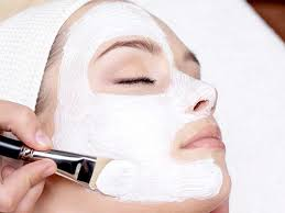 4 best hair removal mask recipes to remove hair hair removal mask