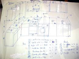 Kitchen Electrical Wiring Diagram   Wiring Diagram furthermore  also Kitchen Hood non shunt Trip   YouTube moreover Wiring Kitchen Sockets   Schematic Wiring Diagram • in addition Index of  electrical further  further Kitchen Electrical Wiring Diagram   B2 work co further  in addition Wiring Diagram Abbreviations Awesome Kitchen Electrical Wiring moreover  further Kitchen Electrical Wiring Diagram Katherinemarie Me With Roc Grp Org. on kitchen electrical wiring diagram