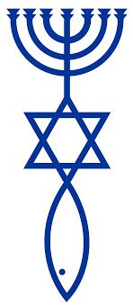 Messianische Juden Wikipedia