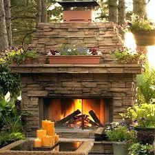 diy backyard fireplace elegant outdoor fireplace build outdoor fireplace easy diy backyard fireplace