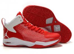 jordan 23 shoes. air jordans fly 23 red/white jordan shoes s