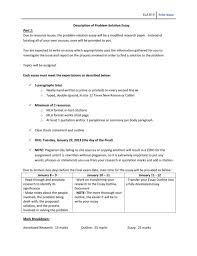 problem essay topics toreto co solving structure  problem solution essay congkopcom response to literature example solving topics 006817709 1 0821e7103aeca61db545d9d0b0b problem solving essay