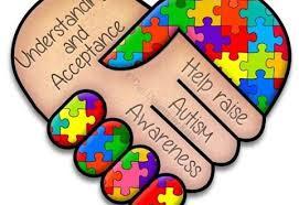 Αποτέλεσμα εικόνας για αυτισμός