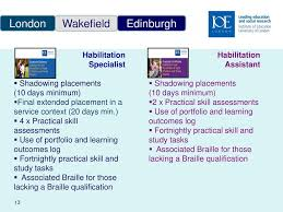 habilitation specialist update on the the mobility 21 project led by dr olga miller hos ppt