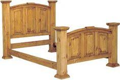 rustic pine bedroom furniture. Fine Bedroom SCI Mexican Imports Offers A Huge Selection On Rustic Bedroom Furniture Pine  Wood Solid  Inside Rustic Pine Bedroom Furniture R