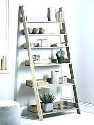 antique ladder shelf wooden rustic shelves best wooden ladder shelf ideas on plant rustic shelf ideas antique ladder shelf