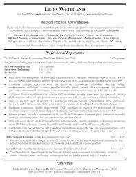 Front Desk Receptionist Resume Sample Best of Sample Medical Receptionist Resume Medical Office Receptionist
