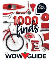 0001 on canadian tire wall art with canadian tire the wow guide spring summer 2016 olflyers com