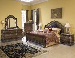 ornate bedroom furniture. Product Details Ornate Bedroom Furniture