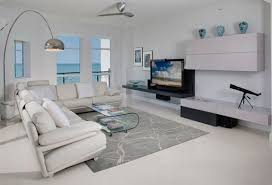 contemporary living rooms 8