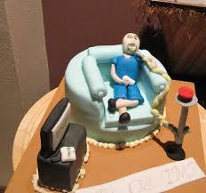 Funny Birthday Cakes For Adults Healthy Food Galerry