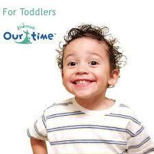 an integral part of every kindermusik program include the highest quality cds creative activities beautifully ilrated children s books