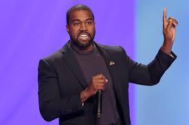 'When you're <b>late</b>, you're <b>late</b>': <b>Kanye</b> falls short in Wisconsin - Politico