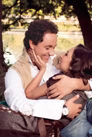CATALIN MARUTA VA FI TATA: Ne dorim un al doilea copil, la scurt ...