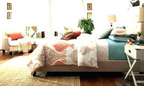 round bedroom rugs rug for bedroom round bedroom rugs area rugs for bedroom bedroom rug on