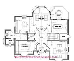beautiful house plans. Home Designinghome Design Amazing Beautiful House Plans .png E