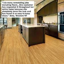 armstrong vinyl plank flooring reviews allure vinyl plank flooring reviews allure 6 in x in oak armstrong vinyl plank