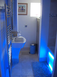 video game essays pixels bathroom mood lights on bathroom pertaining to mood lighting