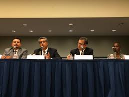 latino decisions on ld s gabe sanchez discusses need to latino decisions on ld s gabe sanchez discusses need to increase pipeline of latino doctors at chci panel chci hhm2016 nhscorps