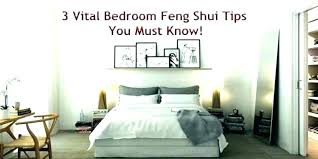 wall art for master bedroom pictures above bed vinyl a