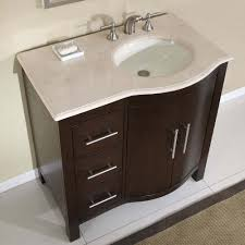 Bathroom Lavatory Sink Cool Pedestal Sinks