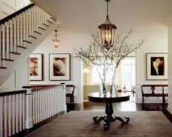 foyer lighting ideas. Contemporary Foyer Lighting Ideas R