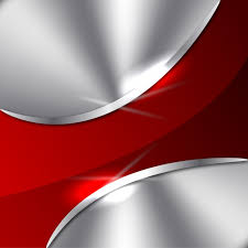 red and silver background. Modren Silver Metallic Background Red And Silver Free Vector And Red Silver Background A
