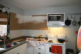 Kitchen No Wall Cabinets The Rise Of The Kitchen Cabinet Uniquely You Interiors