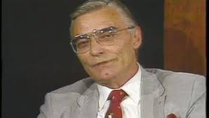 Bob Slagle   C-SPAN.org