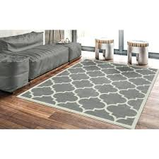 5x7 area rugs blue furniture