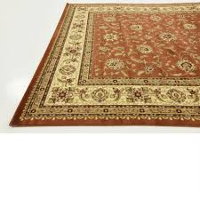 home interior delivered runner rugs target instructive kitchen fresh floor the ignite show from runner