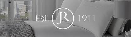 j rosenthal sitemap
