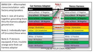 awesome wiring diagram for a jvc car stereo pictures inspiration jvc wiring harness color code at Wiring Diagram Jvc Car Stereo