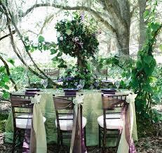 woodland wedding ideas. 65 Outdoor Woodland Wedding Decor Ideas HappyWeddcom