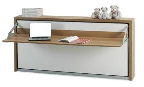 murphy bed desk folds. Beautiful Folding Bed Desk With Italian Wall Horizontal Murphysofa  Smart Furniture Murphy Bed Desk Folds D
