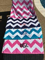 awesome beach towels. Personalized Beach Towels Cheapgorgeous Monogram With Awesome Decorating For Bath Towel L