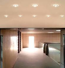 track lighting solutions. Lighting:Decoration Best Lighting For Home Office Fixtures Solutions Small Ceiling Desk Overhead Track Type E