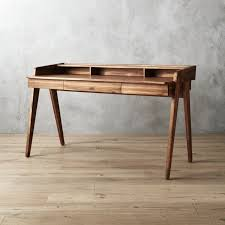 plan rustic office furniture. Modern Rustic Desk Contemporary Wood Office Urban Throughout Desks With Drawers Ideas Plan Furniture P