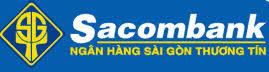 Kết quả hình ảnh cho logo SACOMBANK