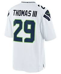amp; Apparel Seahawks Hats Fan Gear - Shop Nfl Clearance Macy's Jerseys closeout Seattle