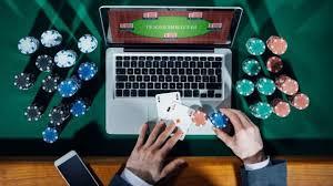 What Should You Look for When Choosing an Online Casino? - scholarlyoa.com