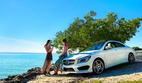 Conversa legal com henrique da oxxy cars em orlando apresentando sua empresa com bons preços para quem quer andar de super esportivo. Como Alugar Um Carro De Luxo Em Miami E Orlando 2021 Dicas Incriveis