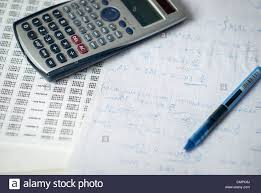 Machine Design Equations Mathematical Engineering Studies With Books And Equations
