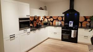 Keukenachterwand Pimp Your Kitchen