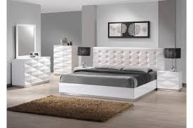contemporary bedroom furniture chicago. Contemporary Furniture Image Of Contemporary Bedroom Sets King Size Throughout Furniture Chicago