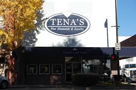 tena s fine diamonds and jewelry
