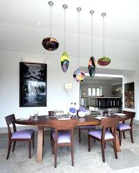 kitchen table lighting dining room modern. Examples Classy Rustic Dining Room Lighting Ceiling Light Lamps Kitchen  Table Ideas Hanging Lights For Living Kitchen Table Lighting Dining Room Modern