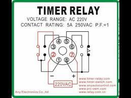 ah3 3 timer relays timer switch com ah3 3 timer relays timer switch com